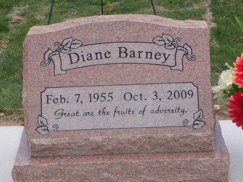 Diane1